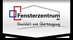 Fensterzentrum Logo